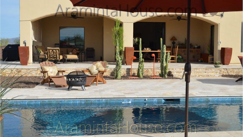 2015-10-Araminta-pool-007-(1920x1080)