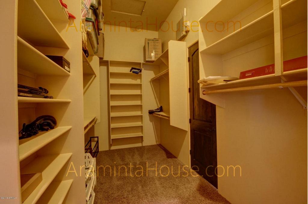 Araminta House (25)