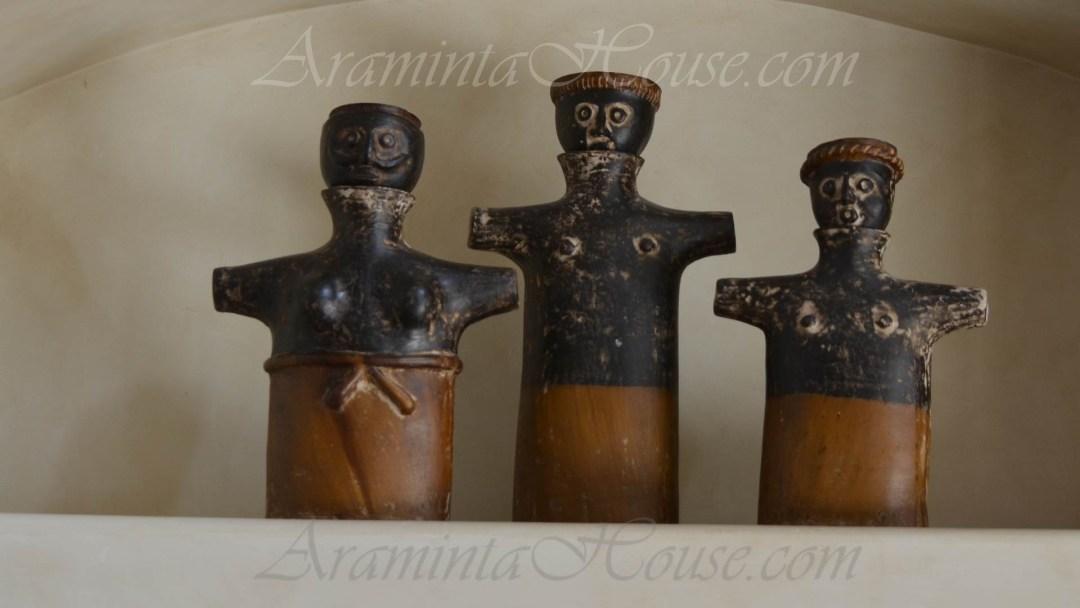 Araminta-familyroom3-1920x1080