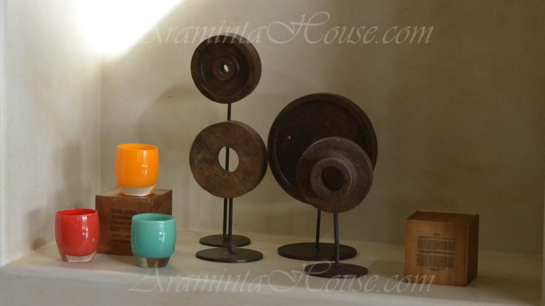 Araminta-familyroom4-1920x1080