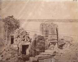 Indian Heritage Submerged (4/4)