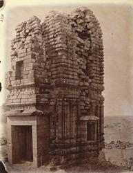 Indian Heritage Submerged (1/4)