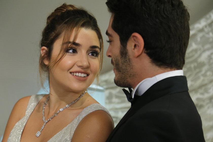 Aşk Laftan Anlamaz مسلسل الحب لا يفهم من الكلام التركي مترجم