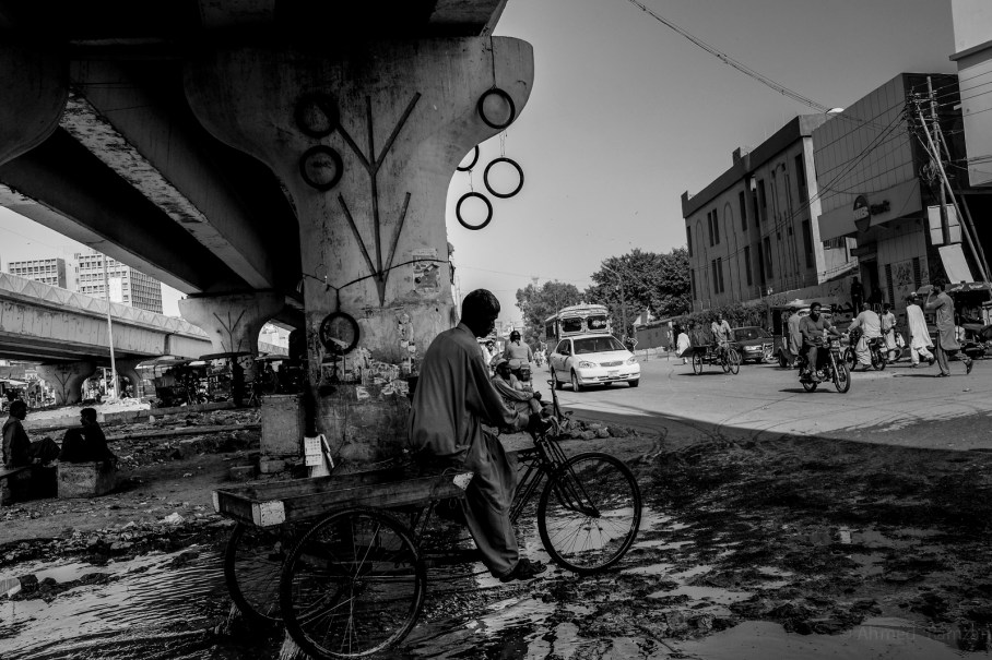 Street | Pakistan-fb-1