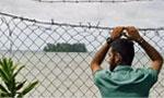 australia offshore detention