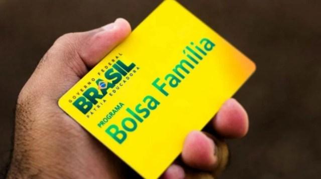 Auxílio Emergencial: beneficiários do Bolsa Família com NIS final 2 recebem a sétima parcela nesta terça