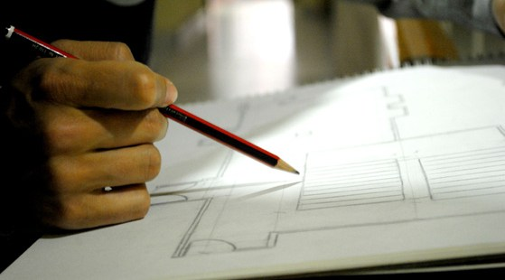 Escuela de Empresariales Archives  Aranda Formacin cursos en