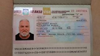 Visum_Russland_wn