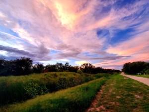what is a land trust tule creek