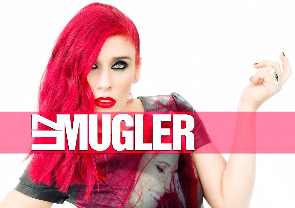 Liz Mugler, la DJ valenciana que ha cautivado al mundo… y a nosotros