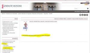 E-book o libro electrónico del Ivaspe - redacción y corrección