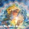 Sophia-Gaia Kincsei Közösségi Összefogás Indul! Az Egyetemes Női Bölcsesség (Sophia/Szófia) Földünkön (Gaia) fellelhető emlékeinek összegyűjtését kezdeményezi az AranyAsszony Iskola. Két témában lehet kincseket beküldeni, az Aranyasszony közösség Facebook oldalára>>>megosztani: 1. […]