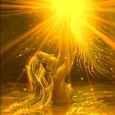 Az AranyAsszony Évköre —> HAVI CSATLAKOZÁSI LEHEŐSÉG<— Az évköri folyamat 2021.január 6-február 1. között az alábbi témákat járjuk körül: TUDÓ NŐK, papnők, táltosasszonyok, sámánasszonyok, javasasszonyok, bábák, rima asszonyok és aranyasszonyok, […]