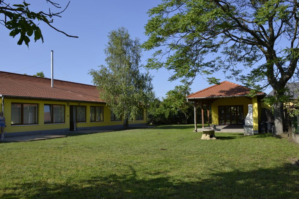 Arany-Tisza-113-FILEminimizer