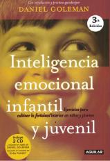 InteligenciaE