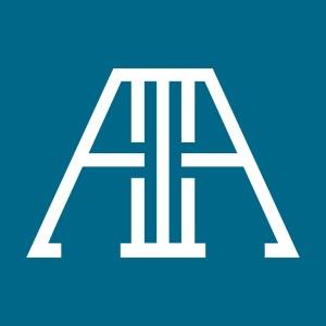 arapahoe architects colorado logo