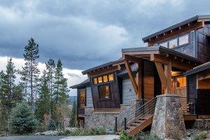 Alders Residence Keystone