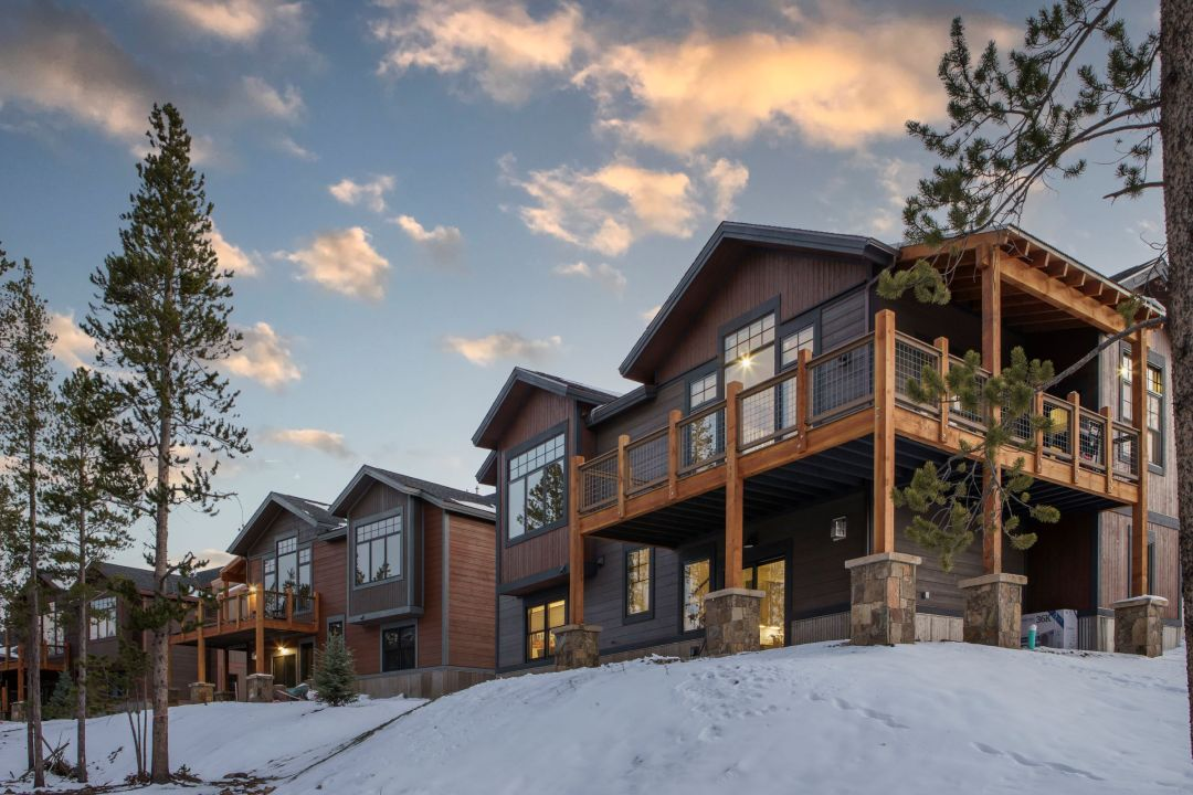breckenridge architect cabins at the overlook 3