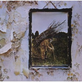 Review: Led Zeppelin's remastered fourth record is one of the greatest