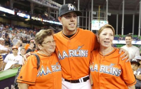 Op Ed: In the Face of Tragedy Surrounding Jose Fernandez, Baseball Reminds the World of the Beauty of Sports