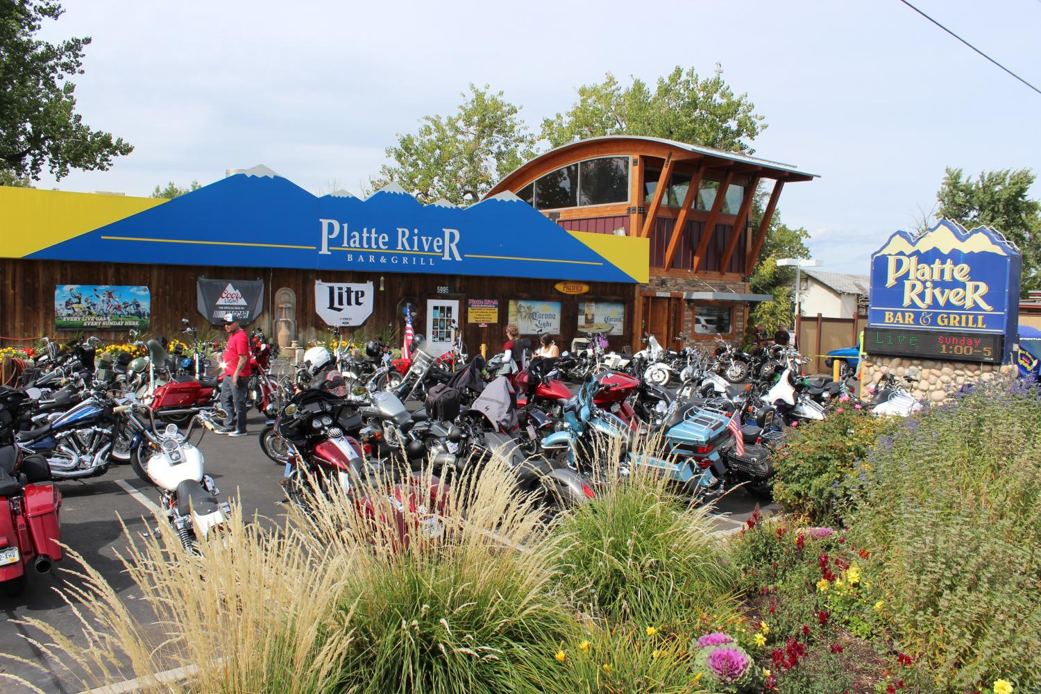 Vehicles and Veterans at The Platte\'s 11th Annual Car Show – The ...