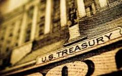 Congress and Cabinet Watch IV: Treasury Secretary Mnuchin, and the Republican Tax Bill
