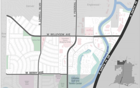 Littleton Looks to Liven Local Land