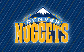 Denver Nuggets 2017-18 Season in Review
