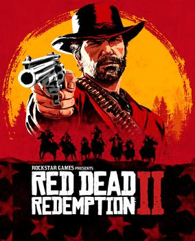 Reader Review: Red Dead Redemption II