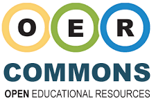 Open Educational Resources: The Budget-Friendly Future of Education