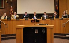 Littleton Council Elects Two ACC Affiliates to Next Gen. Advisory Committee