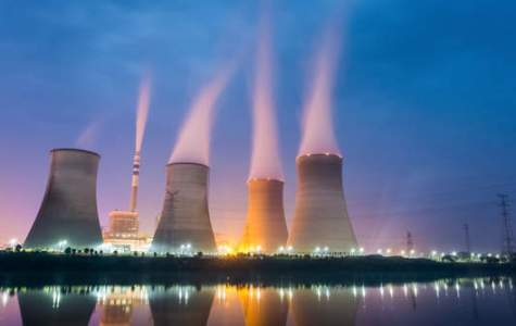 Student Opinion: Nuclear Power Is Still Necessary