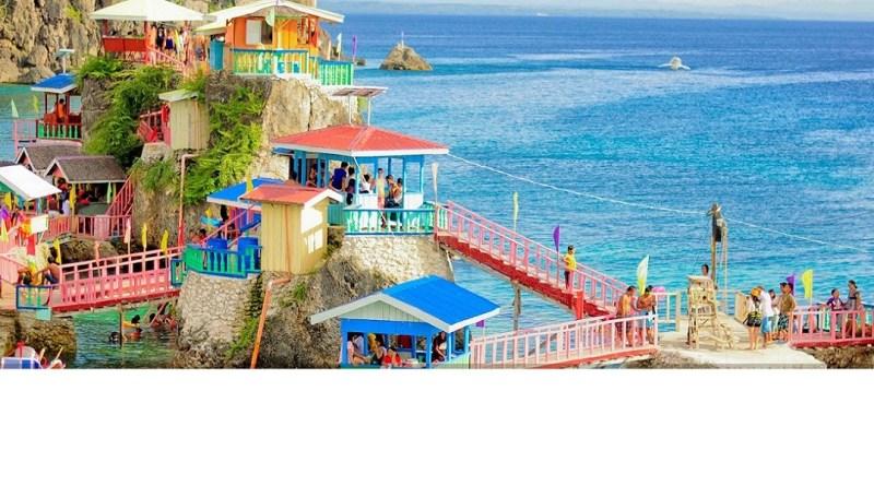 Is Cebu worth a visit?