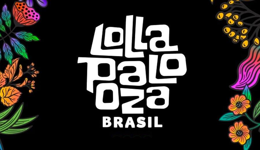 lollapalooza-brasil-rede