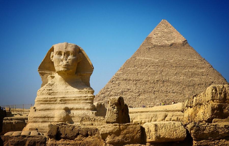 piramide-do-egito