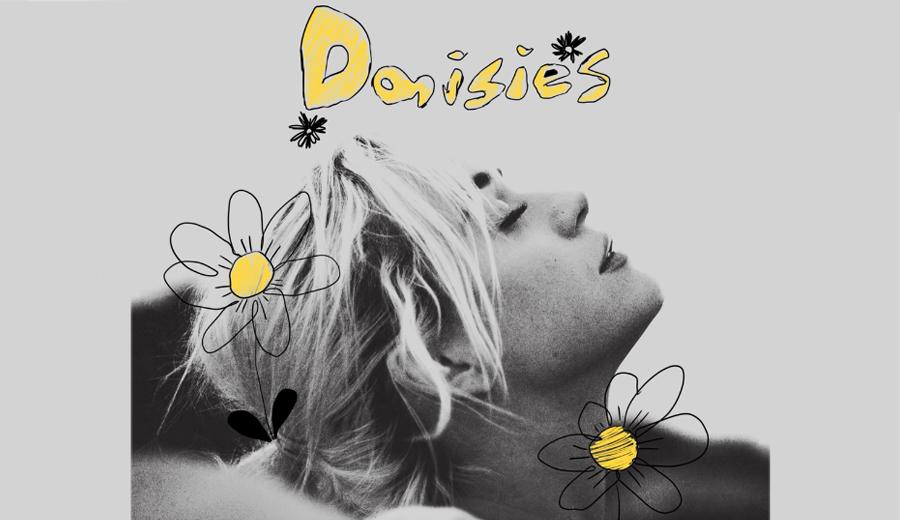 daisies-acustico-katyperry