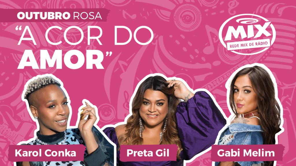 A-Cor-Do-Amor-OUTUBRO-ROSA-NA-MIX-2020-1024x576