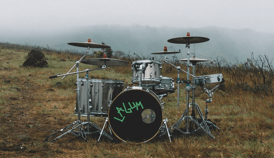 bateria-lagum