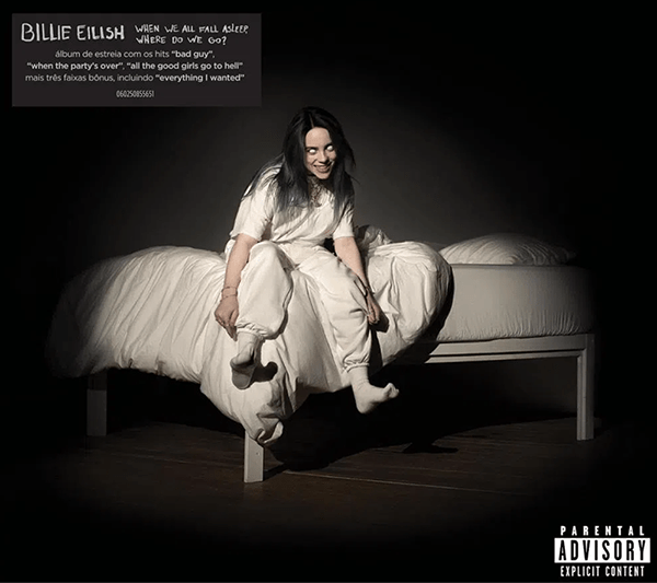 billie-eilish-deluxe-When-We-All-Fall-Asleep-Where-Do-We-Go