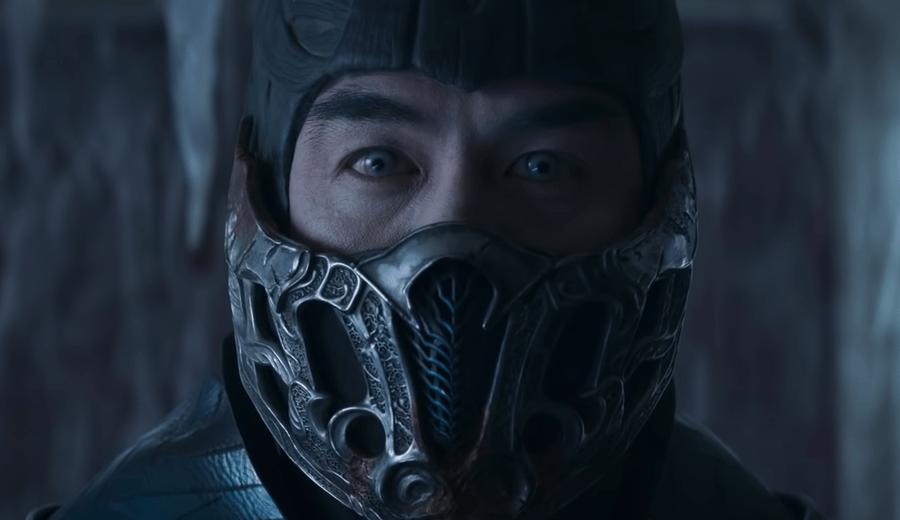 Divulgado-poster-IMAX-do-filme-Mortal-Kombat