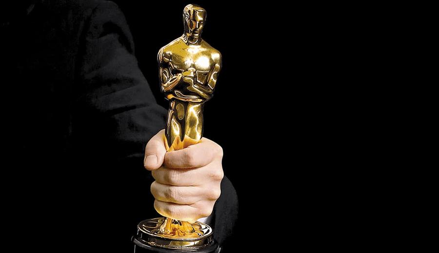 Oscar-2021-tera-a-apresentacao-de-Joaquin-Phoenix-Brad-Pitt-Harrison-Ford