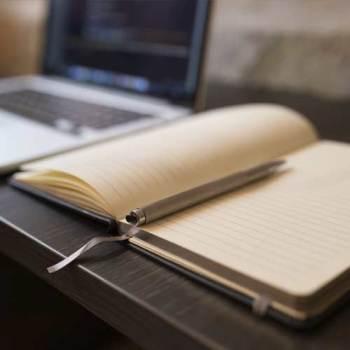 Bücher waren gestern, heute erfolgt Storytelling im Internet