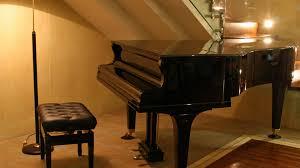 Ararat Nakliyat,Piyano Taşımacığı