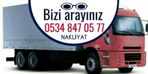Ararat evden eve nakliyat -391319040..jpg