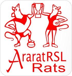Ararat Football Netball Club