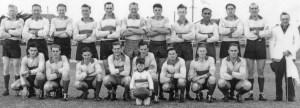 AFC 1947