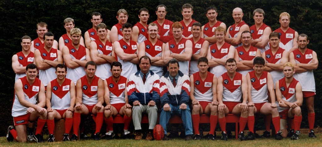 Ararat Football Club 2000