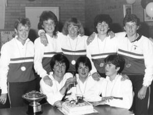 AFNC 1985 A Prems