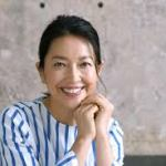 特捜9最終回。離婚後、羽田美智子は会社設立!子供は?東京か沖縄どっち?