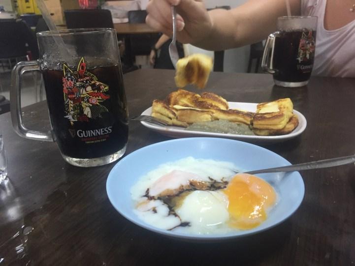 sd2-kaya-french-toast